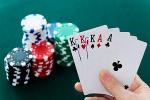 slot tricks 1sss