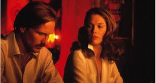 บทวิจารณ์ภาพยนตร์: Body Heat (1981)