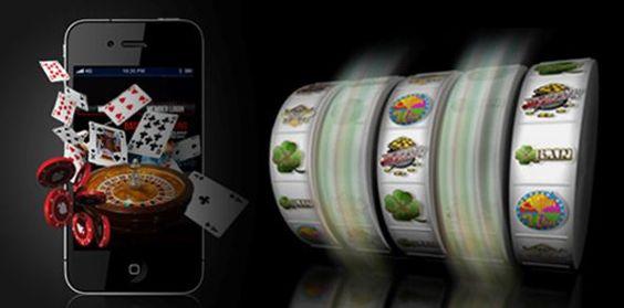 Slots online slots web
